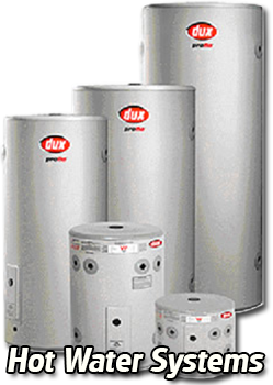 hot-water-systems-350h