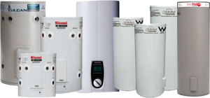 hot-water-systems-eastern-suburbs